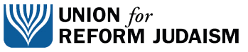 Affiliated with the Union of Reform Judaism (URJ)