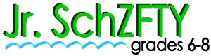 Jr.-SchZFTY-Logo
