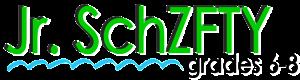 Jr.-SchZFTY-Logo