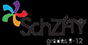 SchZFTY-Logo
