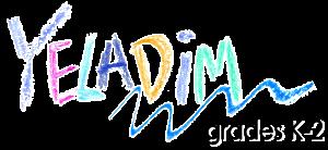 Yeledim-Logo