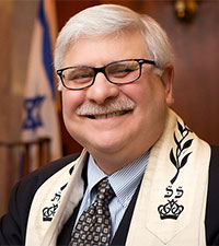 rabbi_richard_birnholz