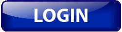 Login-Website-Button