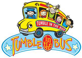 tumble in the bus