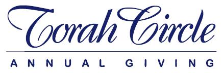 torah circle logo