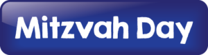 mitzvah-day-button